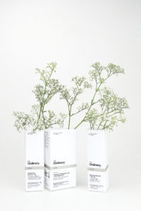 Maison Coucou The ordinary review Skincare